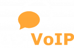 US VoIP Logo